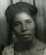 Marie  Carrenard